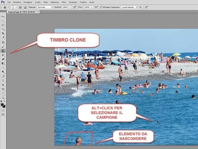 timbro-clone-photoshop