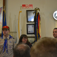 Bens Eagle Court of Honor - DSC_0053.jpg