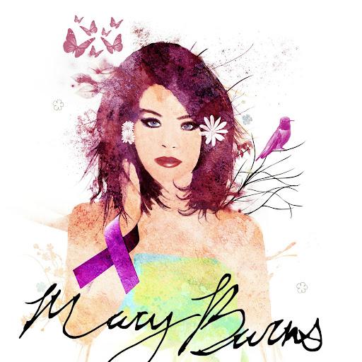 Macy Burns Photo 6