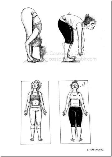 yoga realidad  (1)