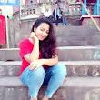 Priyanka_Gupta
