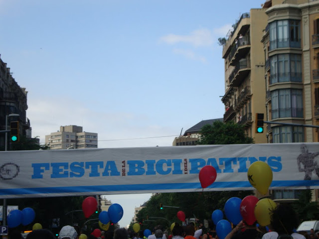 Festa bici i patins 2011 - DSC01969.JPG