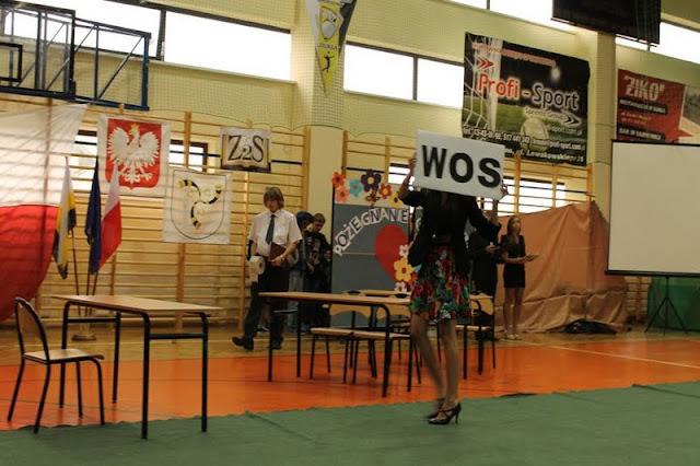 Zakończenie gimnazjum 2012 - IMG_0113_1.JPG