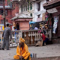 Nepal-007