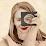 Vicki Archer's profile photo