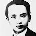 Kỷ niệm 115 năm ngày sinh Tổng Bí thư Hà Huy Tập (24-4-1906 – 24-4-2021)