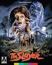 Slayer[3]