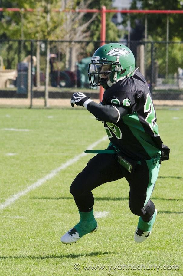2012 Huskers vs Rams 2 - _DSC6347-1.JPG