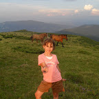 2010  16-18 iulie, Muntele Gaina 073.jpg