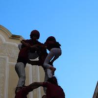 Diada XXIè Aniversari Castellers de Lleida 9-4-2016 - IMG_0078.JPG