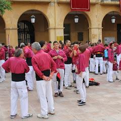 ActuacioFestaMajorMollerussa180514