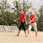 15.07.11 Eesti Ettevõtete Suvemängud 2011 / reede - AS15JUL11FS027S.jpg