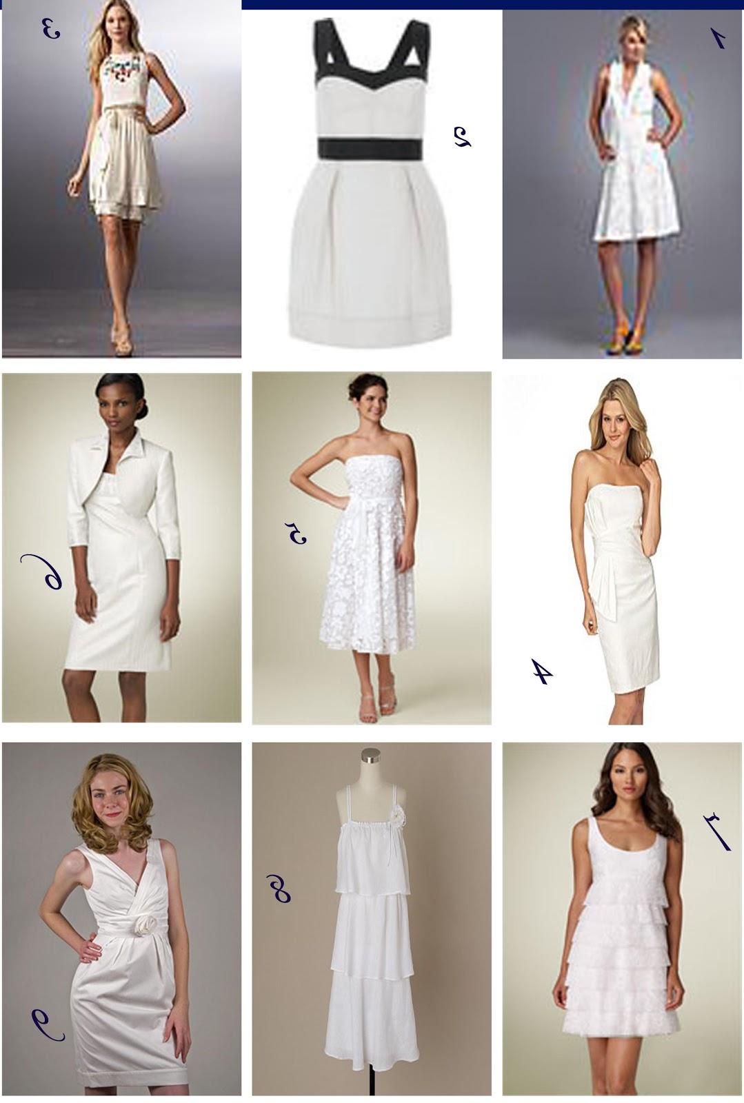 court wedding dresses images courthouse wedding dresses Court House Wedding Dresses Jalissa S Blog Wedding Cowboy Boots