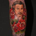 tatuagens-com-o-rosto-do-ator-Will-Ferrell-05.jpg