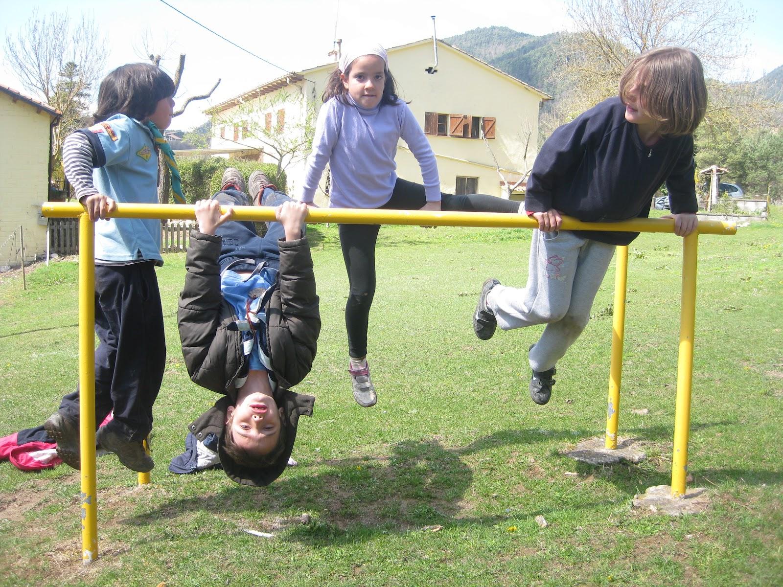 Campaments Primavera 2012 Castors - IMG_5144.JPG