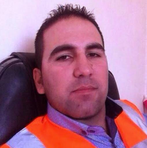 Kamaran Karim