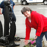 2010 SYC Clubhouse Clean-up & Shakedown Cruise - DSC01215.JPG