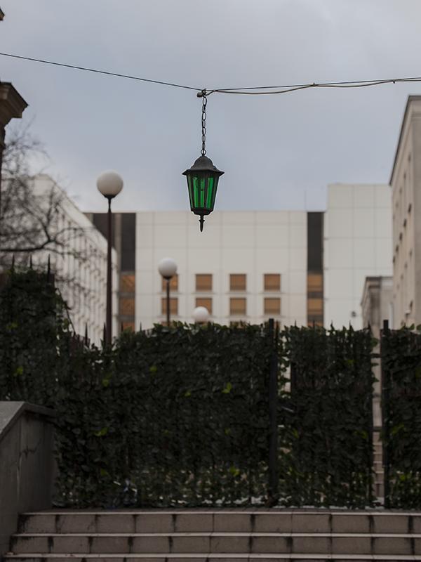 Warszawa (25).png