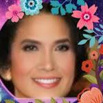 Carmilita Zotomayor-Riveral