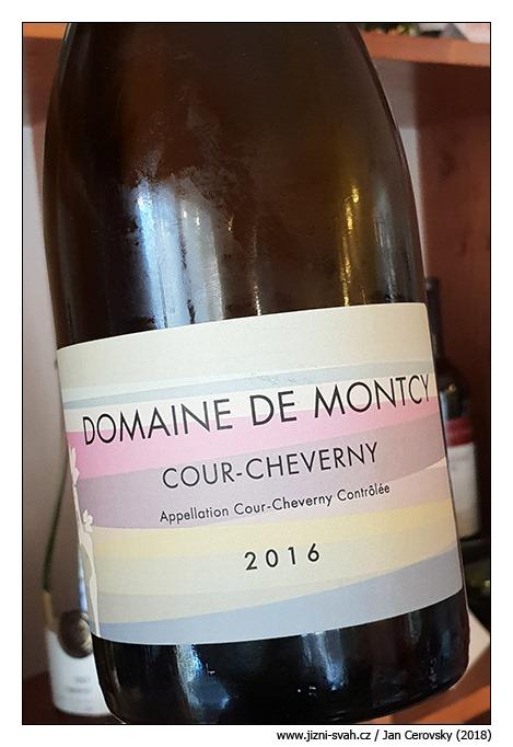 [montcy-cour-cheverny-2016%5B3%5D]