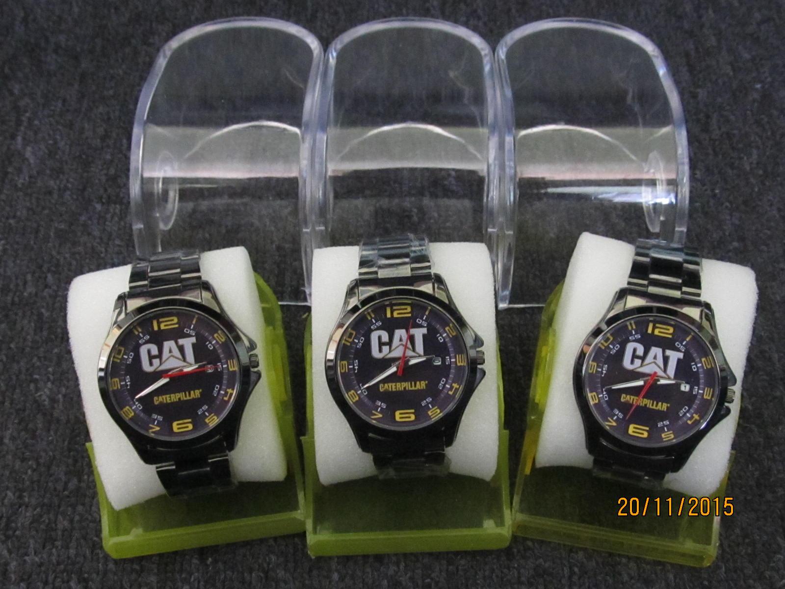 Jam Tangan Custom Oi Iwan Fals Gokil - Daftar Harga Terkini dan ... -