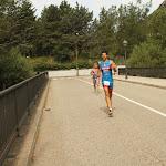 Triatlo Pont de Suert-057.jpg