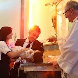 Baptism Noviembre 2014 - IMG_3095.JPG