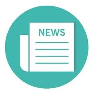 publikasikan event kegiatan lowongan kerja di instansi perusahaaan di banjarmasin