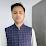 Rajesh Kumar's profile photo