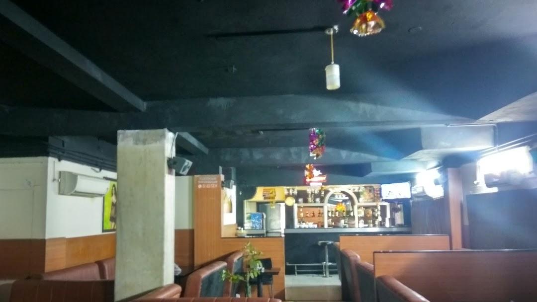 Cine Bar Bar Near New Bus Stand