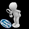 Resolver la paginación de los resultados de búsqueda de WordPress