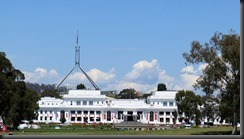 171125 038 Canberra