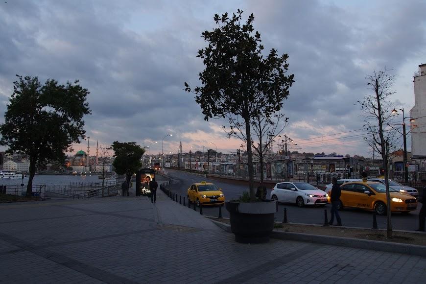 istanbul_2016_0005.JPG
