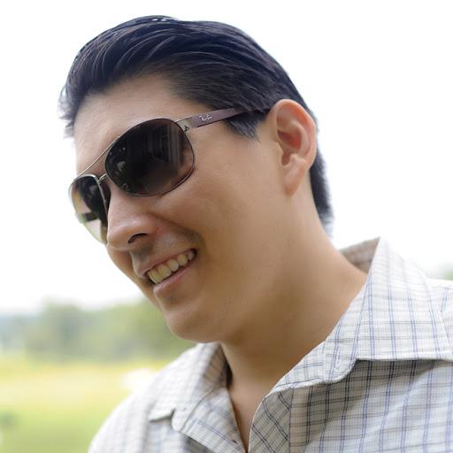 Don Wu
