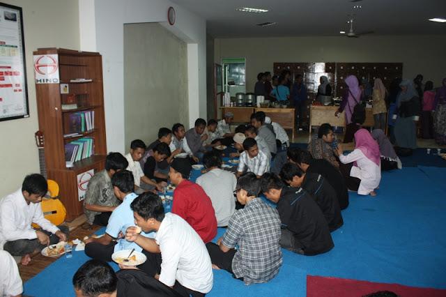 Buka Bersama Alumni RGI-APU - IMG_0126.JPG