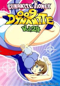 009 Dynamite