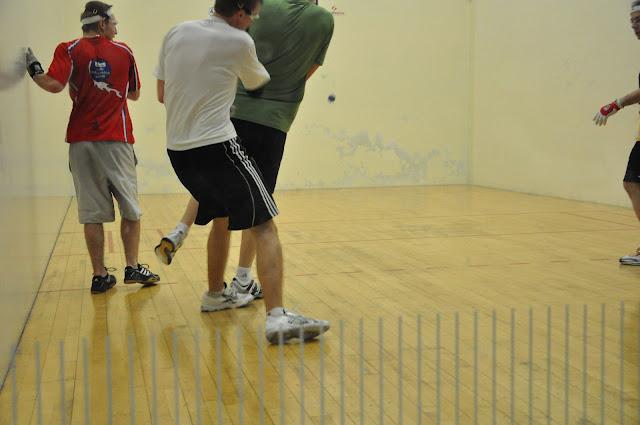 2012 OHA Doubles - DSC_0184.jpg
