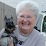 Sharon Cramer's profile photo