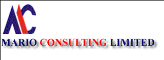 JOB VACANCY! Mario Consulting Limited is recruiting for fulltime Legal And Compliance Officer.