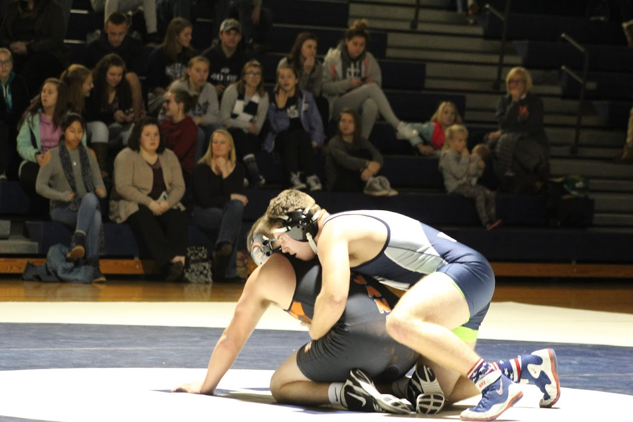 Wrestling - UDA at Newport - IMG_4667.JPG