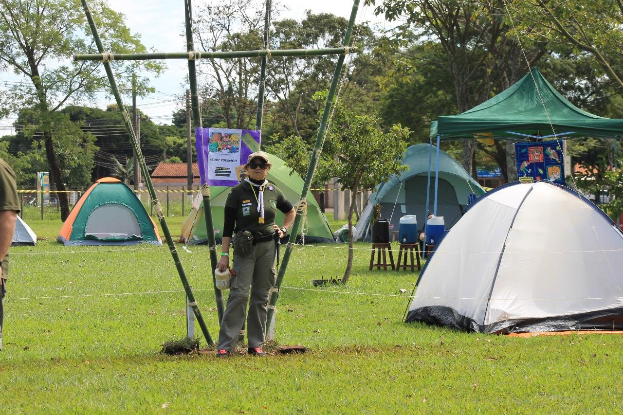 Acampamento de Grupo 2017- Dia do Escoteiro - IMG-20170501-WA0053.jpg