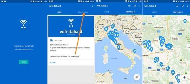 wifi-italia-hotspot