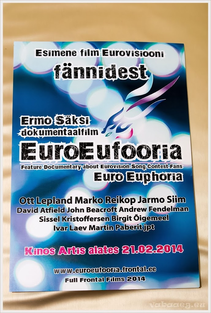 2014.02.20 EuroEufooria esilinastus - AS20140220EUROEUFOORIA_003S.JPG