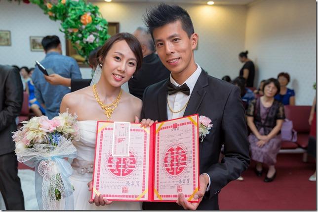 [婚禮紀錄]士洋&宜璇大囍(395)_調整大小