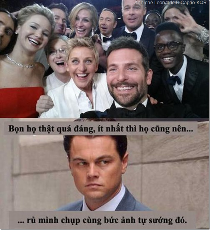 Anh-che-Leonardo DiCaprio (4)