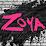 Zoya Tessi's profile photo