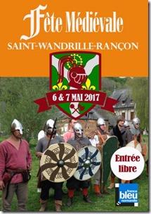 20170507 Saint-Wandrille-Rançon