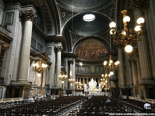 iglesia-madeleine-paris.JPG