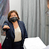 Toma protesta Nora Anaya Rojas como titular de Contraloría de OOMAPASN