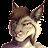 Hyde Jekyl avatar image